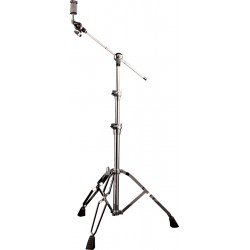 Pearl BC-930