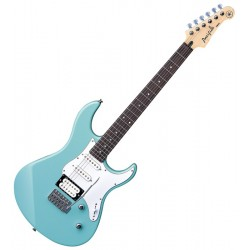 Guitare Yamaha Pacifica 112V Sonic Blue