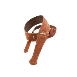 Gibson Courroie The Classic Brown