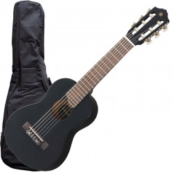 Yamaha Guitalele GL1Black