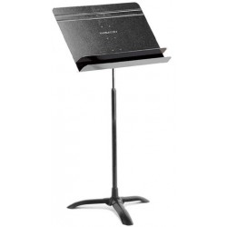 Pupitre Manhasset Orchestral