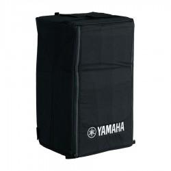 Yamaha SPCVR-1001 Housse pour DBR10 et DXR10