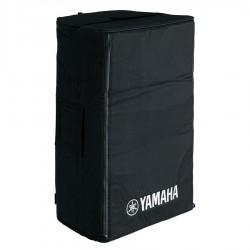 Yamaha SPCVR-1501 Housse pour DBR15 et DXR15