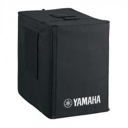 Yamaha SPCVR-12S01 Housse pour DXS12