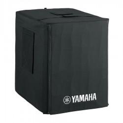 Yamaha SPCVR-15S01 Housse pour DXS15