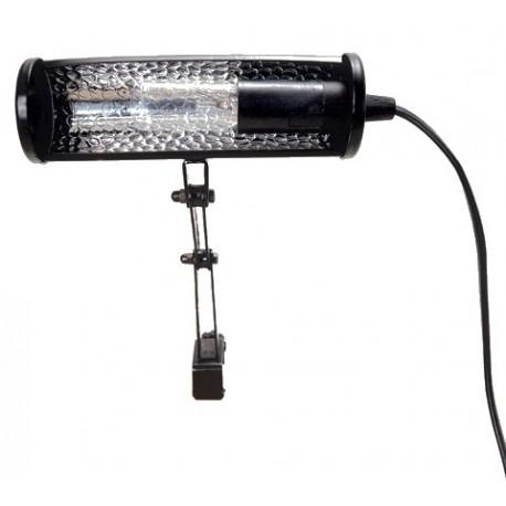 Lampe de Pupitre RTX