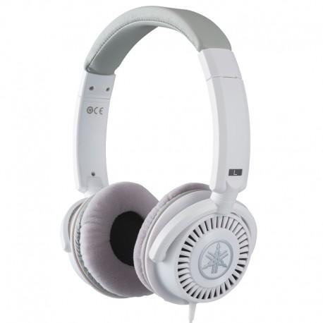 Yamaha HPH150WH White