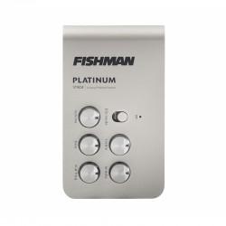 Fishman Platinium Stage EQ/DI Analog Preamp