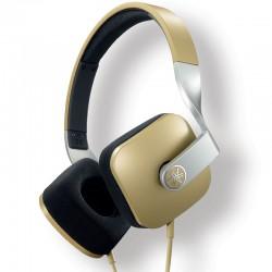 Yamaha HPH-M82 Gold