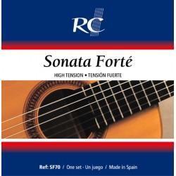 Royal Classic Sonata Forté