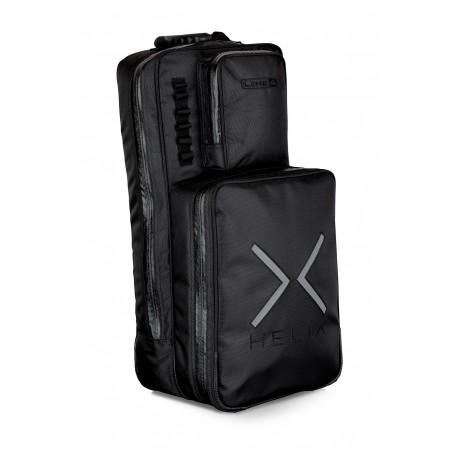 Line 6 Helix Back Pack