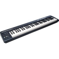 M-AUDIO KEYSTATION61II