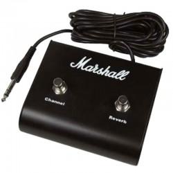 Marshall PEDL10010