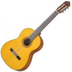 Guitare Yamaha Table Epicéa CG142S