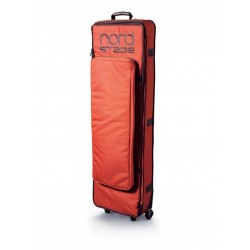 Nord Softcase7 Pour claviers 73 notes HP et 76 notes