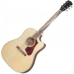Gibson HP415W Antique Natural
