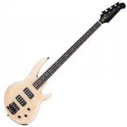 Gibson EB Bass 4 String 2017 T Natural Satin