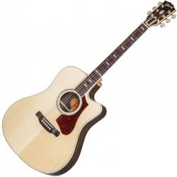 Gibson HP 835 Supreme Antique Natural
