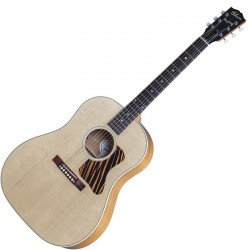 Gibson J-35 2017 Antique Naturel