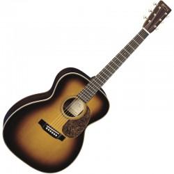 Martin 000-28EC-SUB Signature Eric Clapton