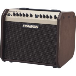 Ampli Fishman Loudbox Mini 60 Watts