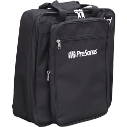 Presonus SL1642BACKPACK