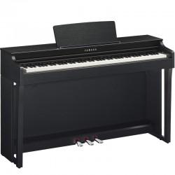Yamaha CLP-625B Black