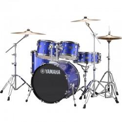 """Yamaha Rydeen Studio 20"""" Fine Blue"""