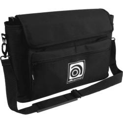 Ampeg PF500-800-BAG