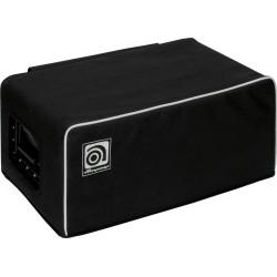 Ampeg SVT-CL-VR-CVR