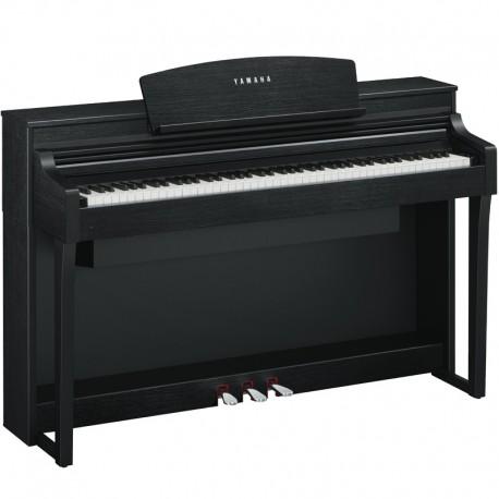 YAMAHA CSP-170B Noir