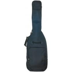 Rockbag RB20515B