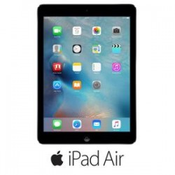 IPAD AIR Wifi 16 Go reconditionné