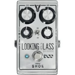 Digitech Looking Glass Overdrive