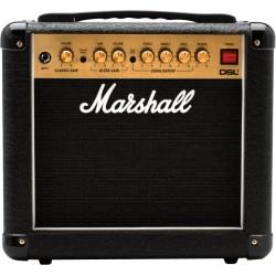 Marshall DSL1COMBO