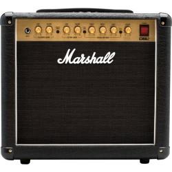 Marshall DSL5COMBO