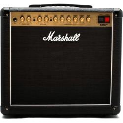 Marshall DSL20COMBO