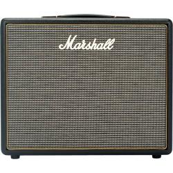 Marshall ORIGIN 5 Combo