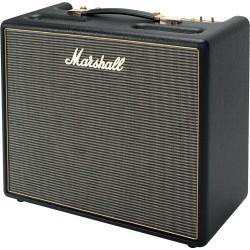 Marshall ORIGIN 20 Combo