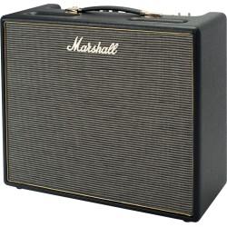 Marshall ORIGIN 50 Combo