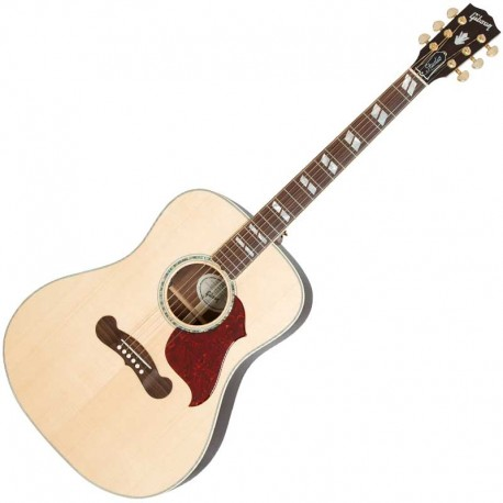 Gibson Songwriter Studio 2018 Antique Natural