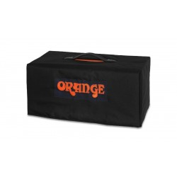 Orange Housse pour OR15H