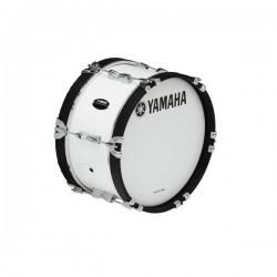 Yamaha MB2020W