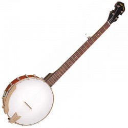 Gold Tone CC-50 Banjo 5 cordes Open back