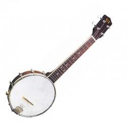 Gold Tone BU-1 Banjo Ukulélé