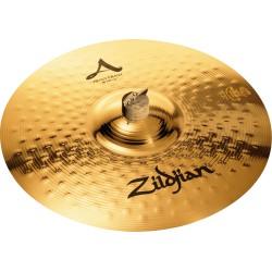 "Zildjian A Crash 16"" heavy"