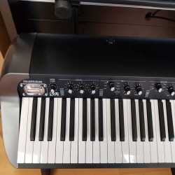 Korg SV1 73 Black Bonne Affaire