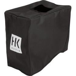 Couverture HK E110SUB-AS + E835 PACK X2