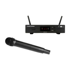 Audio Technica ATW-13F AT One Micro Sans fil
