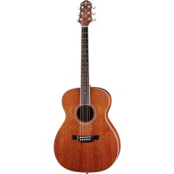 Crafter T6 MH/BR
